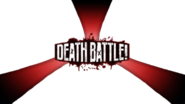 3 Template Argentinian Deadpool S4