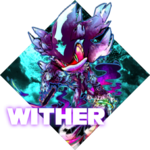 User:Withersoul 235