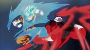 Goku-vs-jiren-dragon-ball-super-1
