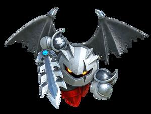 Dark Meta Knight4.png