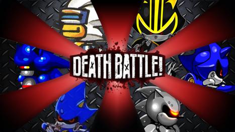 Metal Sonic Battle Royale.png