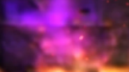 Death Battle Background Light