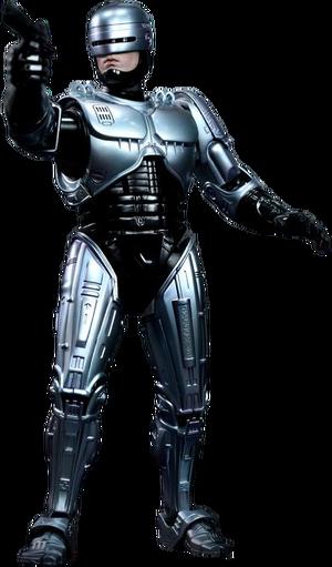 RoboCop Apro319.png