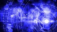 Epic Technology Background