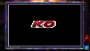 Death Battle Versus KO Aftermath 2
