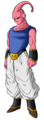 Super buu vegeta by daveyy49-d3h6rle