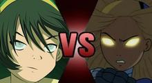 Toph vs Terra.png