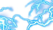 Electricity Effect
