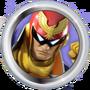 F-Zero Champion