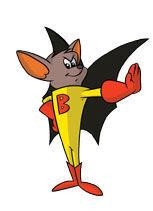 Batfink-web.jpg
