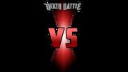 Battletemple new