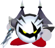 Dark meta knight DAOS2ySVYAAW9IN