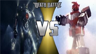 Power Rangers vs Pacific Rim.png