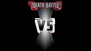 Battletemplate gvs2 NEW