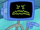 Karen Plankton