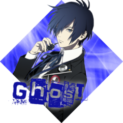 Ghost Profile V2.png