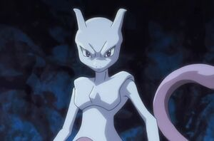 Mewtwo-preview.jpg