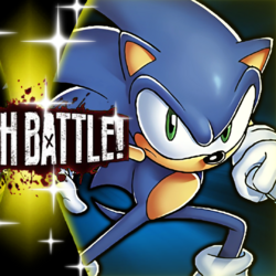 Paper Mario Archie Sonic 1st Thumbnail.png