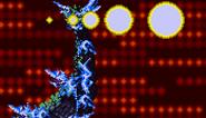 Supergodzilla energytail