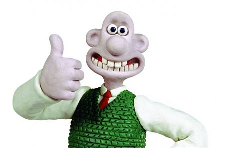 Wallace_(Wallace_and_Gromit).jpeg