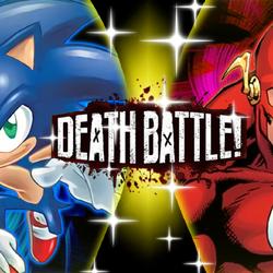 Sonic Flash 1st again Thumbnail.png