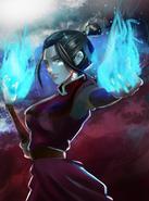 Azula Artwork (2)