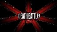Death Battle 7-Way Thumbnail 1