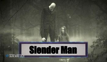 Introducing Slender Man.png