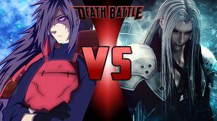 Madara vs Sephiroth.jpg