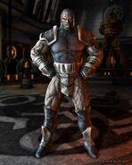 Darkseid (MKVDCU)