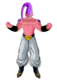 Super buu frieza absorbed by d20watt-d4ikmqs