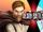 Aqua vs Obi-Wan Kenobi (Kingdom Hearts vs Star Wars)