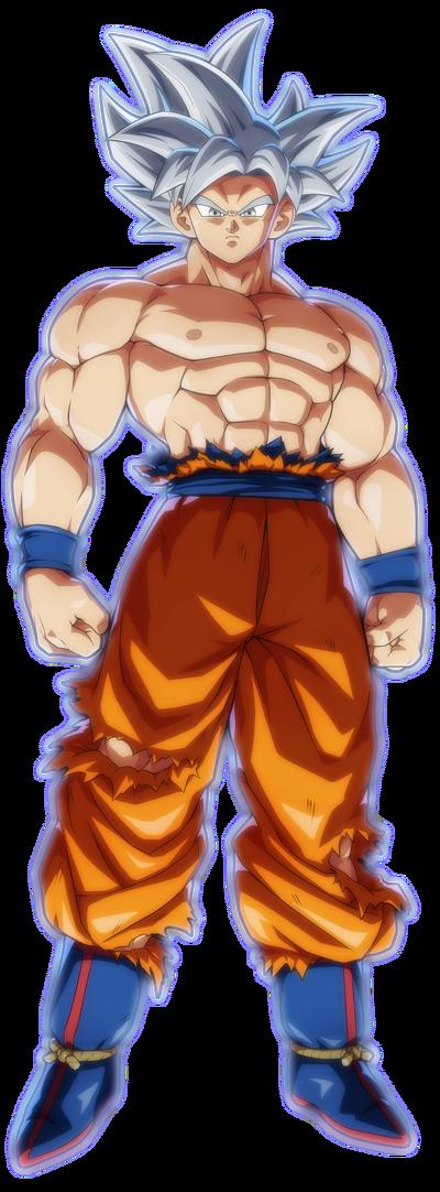 UI Goku DBFZ cropped.png