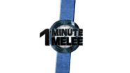 One Minute Melee - Template