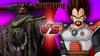 Black Doom VS King Vegeta.png