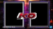 Death Battle Versus KO Aftermath
