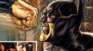 Lex-Luthor-Man-of-Steel-Superman-vs-Batman-56a911093df78cf772a351b0