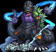 Godzilla x Eva 13 Base form.png