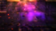 3DB Background