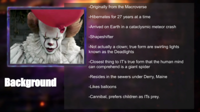 Pennywise background.png