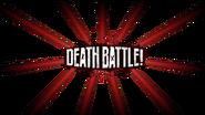Death Battle 11-Way Thumbnail