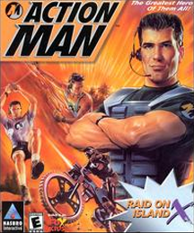 276626-actionman2.png