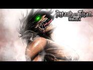 Attack on Titan- Eren's Berserk Theme (The Weight of Lives) - EPIC VERSION