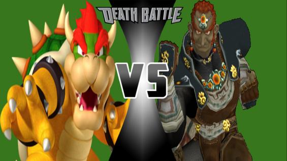 Bowser vs Ganondorf.png