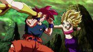 Dragon-Ball-Super-Episode-114-0112-Goku-Super-Saiyan-God-Caulifla