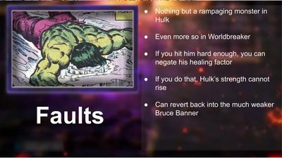Faults Hulk.png