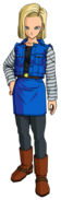 Android 18 02