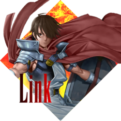 Link Profile.png