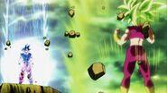 Dragon-Ball-Super-Episode-116-00029-Goku-Ultra-Instinct-Kafla-Kefla