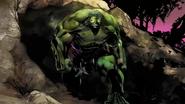Hulk-720x405